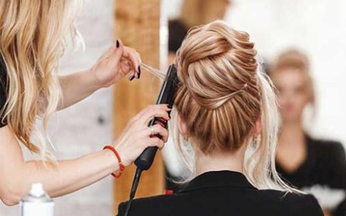 9 Superior Benefits of Hair Salon Software for your business — Get Access to Your Company Database.