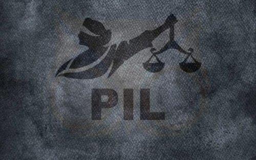 What is Public Interest Litigation (PIL)?