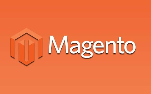 7 Top Magento Customization and Its Exclusive Features