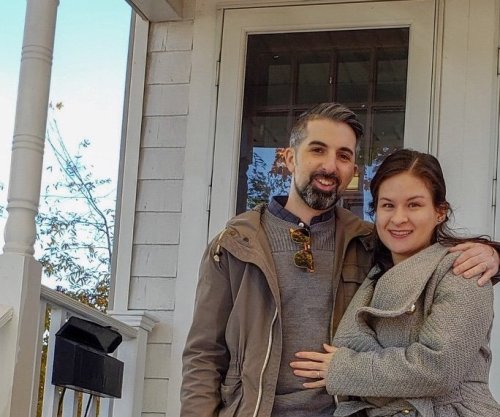 Cha-Ching: How These Homebuyers are Saving $13K with a Local Lender
