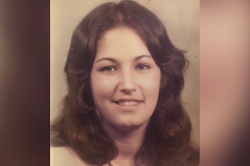 'Woodlawn Jane Doe,' A Teen Who Was Raped And Strangled 45 Years Ago, Gets Her Name Back | Oxygen Official Site