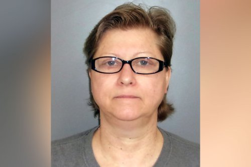 'She Was The Provocation': Iowa Woman Found Guilty In 2020 Slaying Of Estranged Husband's Girlfriend | Oxygen Official Site