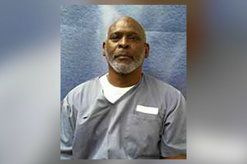 'I Got My Freedom Back': Crosley Green Freed Nearly 3 Years After Overturned Conviction For 1990 Murder | Oxygen Official Site