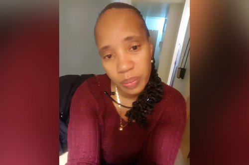 New Jersey Mother Who Devoted Her Life To Charity Work Found Dead In Apparent Murder-Suicide   Oxygen Official Site