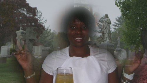 Rising Star Criminal Defense Attorney Meets Her Own Tragic End In Louisiana | Oxygen Official Site