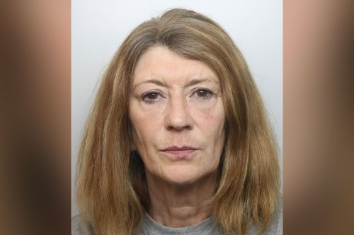 Woman Scalds 81-Year-Old Husband With Deadly Mixture Of Water, Sugar To 'Extract Revenge'   Oxygen Official Site