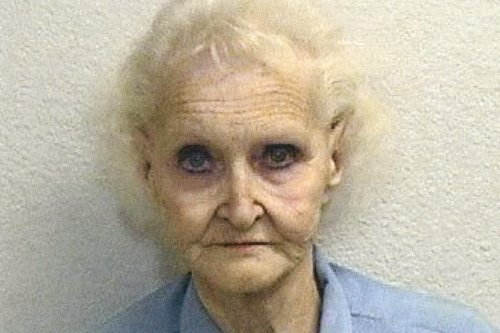 After Killing Her Boarders And Burying Them In Her Yard, Where Is Dorothea Puente Now? | Oxygen Official Site