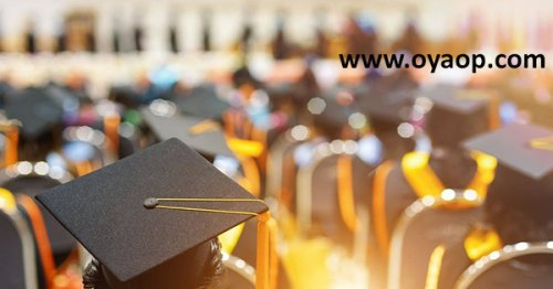 2021 Scholarships in Germany – Fully Funded