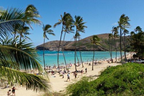 The Best 10-Day Hawaii Itinerary: Maui, Kauai, and Oahu   Oyster.com