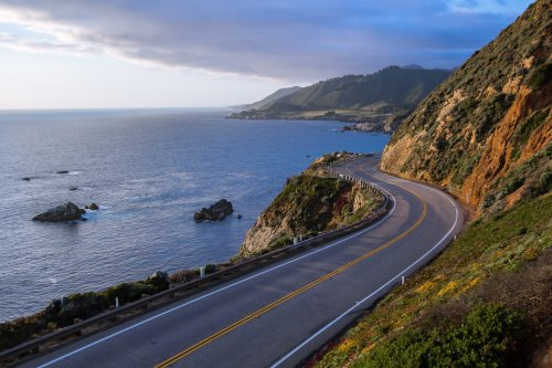 United States Travel Bucket List: 50 Places to See Before You Die