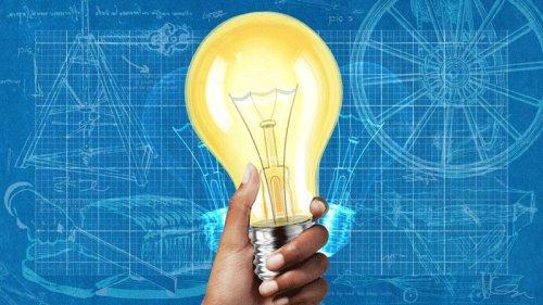 Accidental Genius: 10 Surprising Inventions