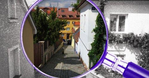 The Hidden Prague Neighborhood of Brevnov Is All About the Beer
