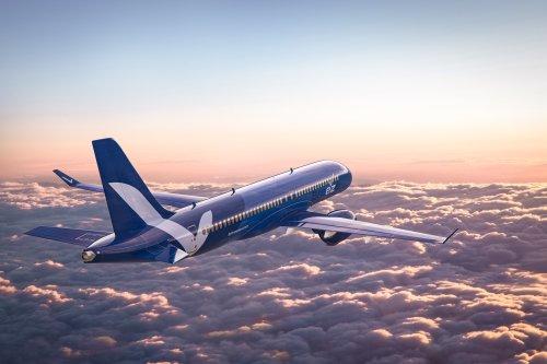 Breeze Airways Opens Flight Attendant Recruitment Beyond Online University Students