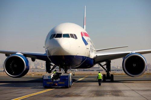 Could British Airways Restart its Epic 10-Day London – Singapore – Sydney Flight Sooner Than Anyone Imagined