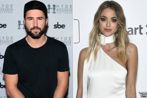 Why Brody Jenner was hurt by ex Kaitlynn Carter's pregnancy news
