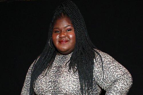 Gabourey Sidibe set to make her directorial debut