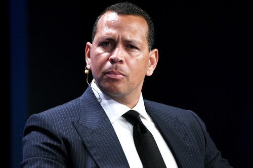 Alex Rodriguez's ESPN bosses mad at getting scooped on Timberwolves deal