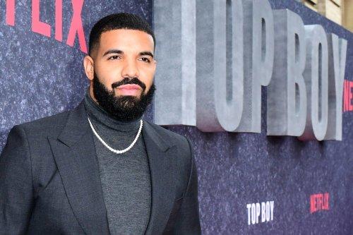 Miami hotspot closes bar so Drake can eat in peace