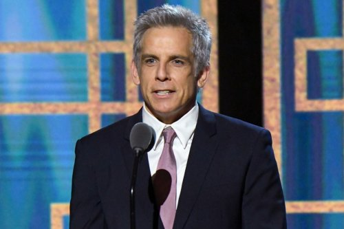 Ben Stiller faces backlash over debate about nepotism in Hollywood