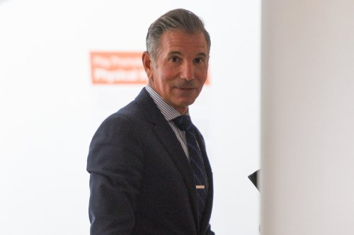 Mossimo Giannulli completes 5-month sentence for college admissions scandal