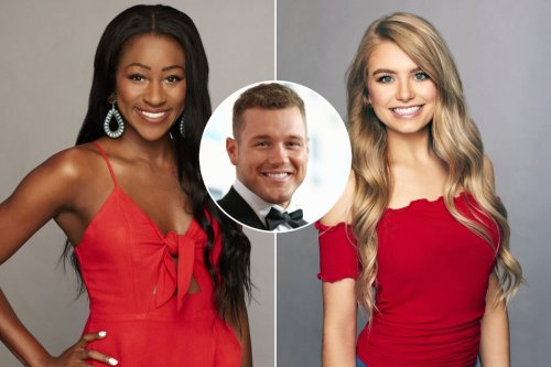 Bachelor Nation stars support Colton Underwood after he comes out as gay