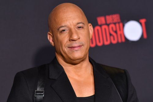 Vin Diesel's neighbor calls star's security 'abusive' and 'absurd'