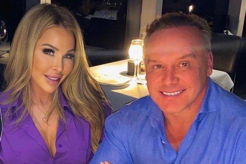 Celebrity plastic surgeon Leonard Hochstein involved in legal battles
