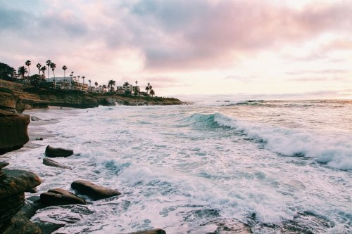 5 Romantic Locations in San Diego, California for Your Perfect Date