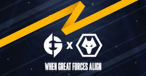 China Esports Weekly: Wolves Owner Fosun Sports Invests in Evil Geniuses, Uzi and Chengcheng Fan Establish Esports Team UFG