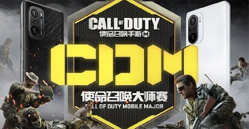 Redmi's First Gaming Smartphone to Launch This Month, May Feature Dimensity 1200 Chipset
