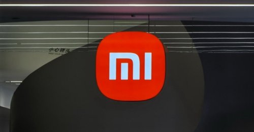 Xiaomi Unveils Specifications for its Mi Pad 5, Three Versions Contain Snapdragon 860 or Above