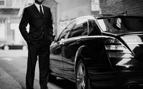 The hidden cost of being an Uber driver and why fare cuts really do hit their bottom line