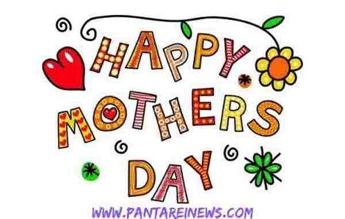 Cybersecurity: festeggiare la festa della mamma in totale sicurezza