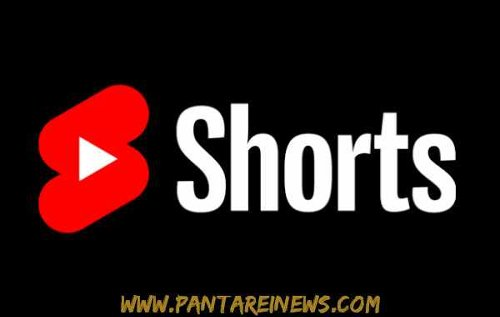YouTube contro TikTok investe 100 milioni di dollari