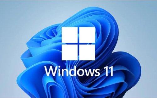Windows 11 : voici comment télécharger et installer gratuitement la version définitive