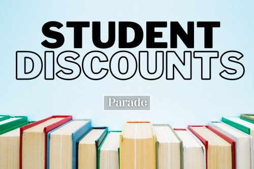 300+ Student Discounts for 2021 to Save Big on Food, Clothes, Subscriptions and More