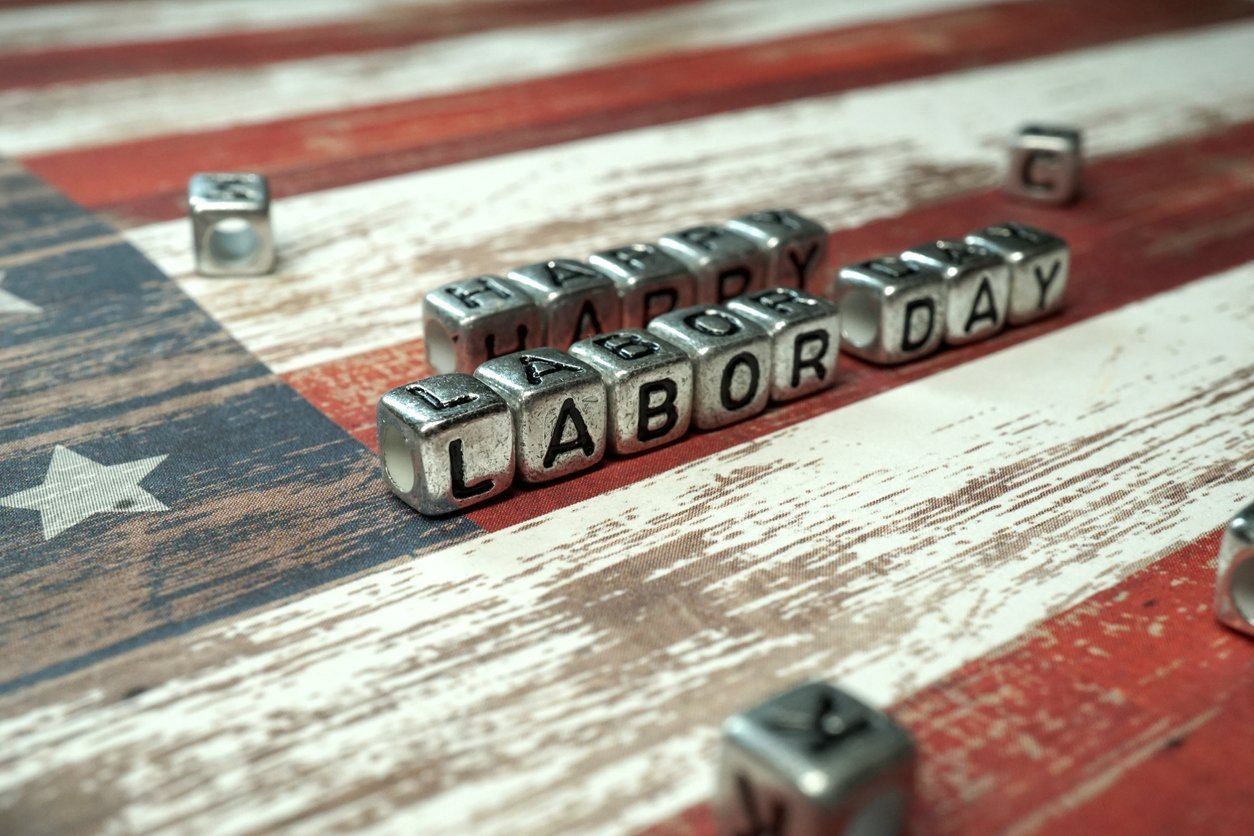 10 Things You Didn't Know About Labor Day
