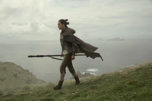 15 Star Wars Filming Locations You Don't Have to Leave the Galaxy For
