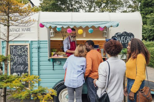 We've Done Our Research! Here Are The Very Best Food Trucks Across the US You Won't Want to Miss