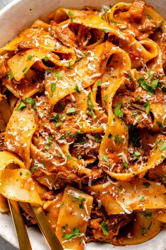 39 Hearty Ragu Recipes That Were Made for Chilly Nights