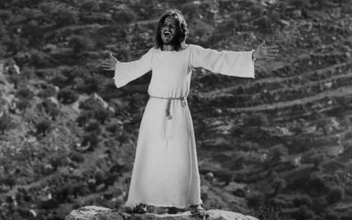 Everything You'd Want To Know About Jesus Christ Superstar, Including How To Watch Each Version This Easter