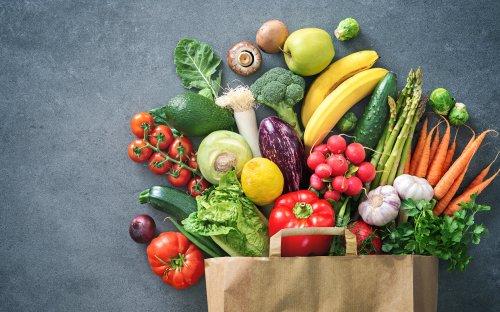 Gut Health: Best Tips for Diet, Probiotics, More