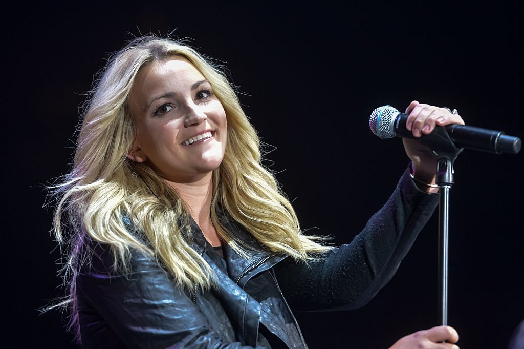 Is Jamie Lynn Spears Really 'Broke?' What We Know About Her Net Worth—And Who Really Bought Her Florida Condo