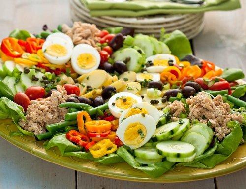 41 Keto Tuna Patties, Salad and Casserole Recipes That Don't Skimp on Flavor