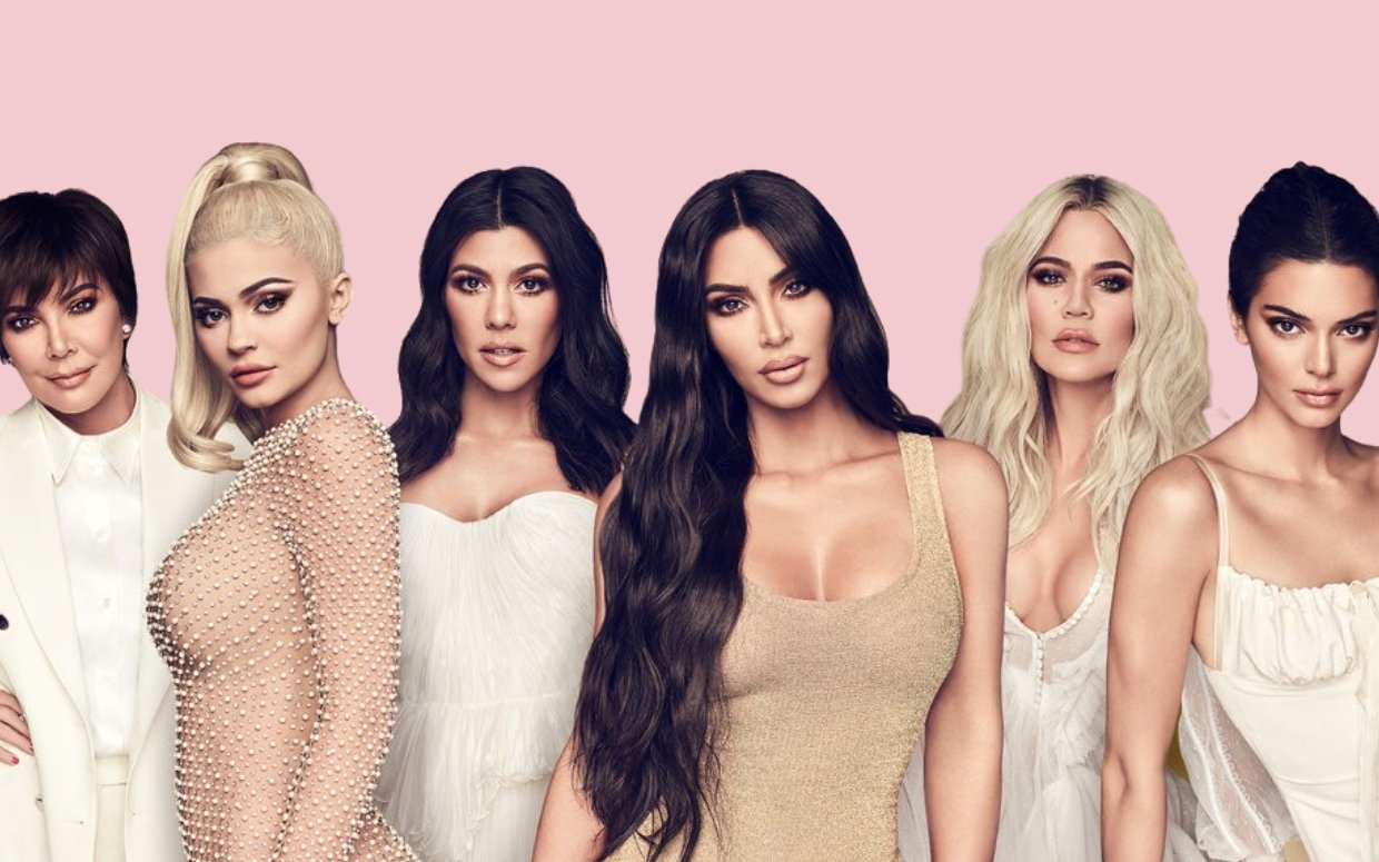 KUWTK Isn't Over Yet! Keep Up with the Kardashians With Our Season 19 Guide