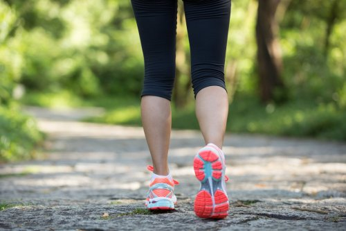 Yes, You Can Get Fit From Walking Alone—Here's How to Use Walking to Get In the Best Shape Ever