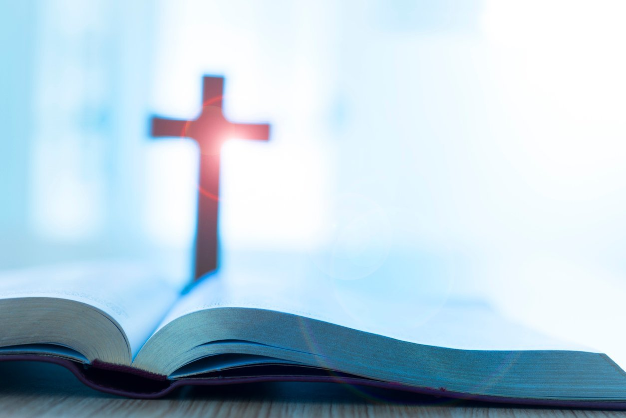 Quiz Your Family's Knowledge With These 300 Bible Trivia Questions (With Answers!)