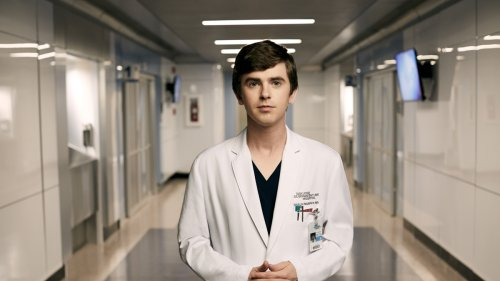 The Good Doctor Is In! Check Out Everything We Know So Far About Season 5, Including the Latest Trailer