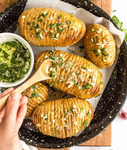 50+ Best Ninja Air Fryer Recipes That Prove the Do-It-All Appliance Can't Be Beat