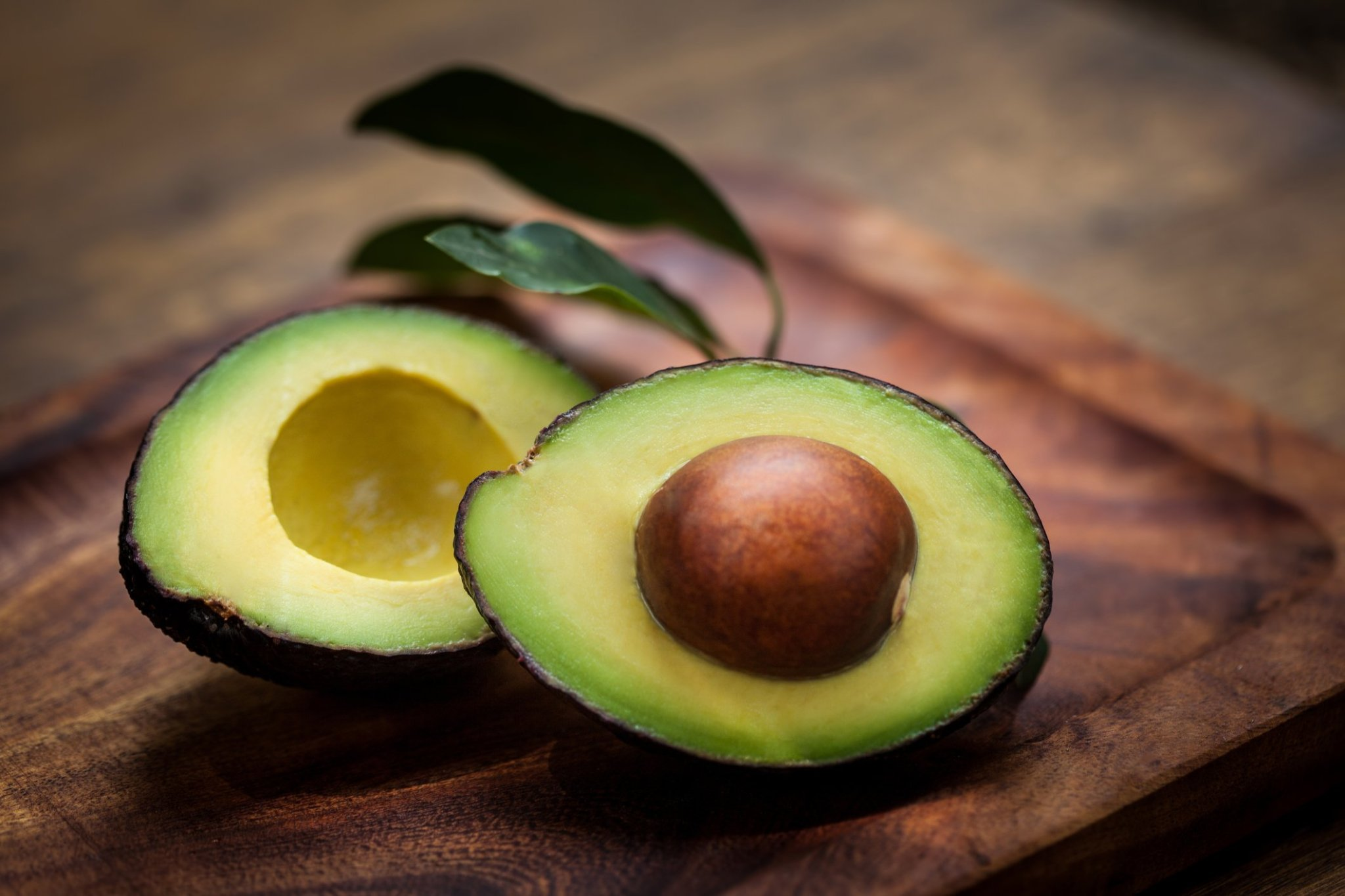 How to Ripen an Avocado in 2 Minutes